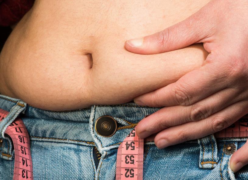 Komórki tłuszczowe pomogą w walce z cukrzycą /123RF/PICSEL