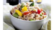 Komosa ryżowa - czy to rzeczywiście superfood?