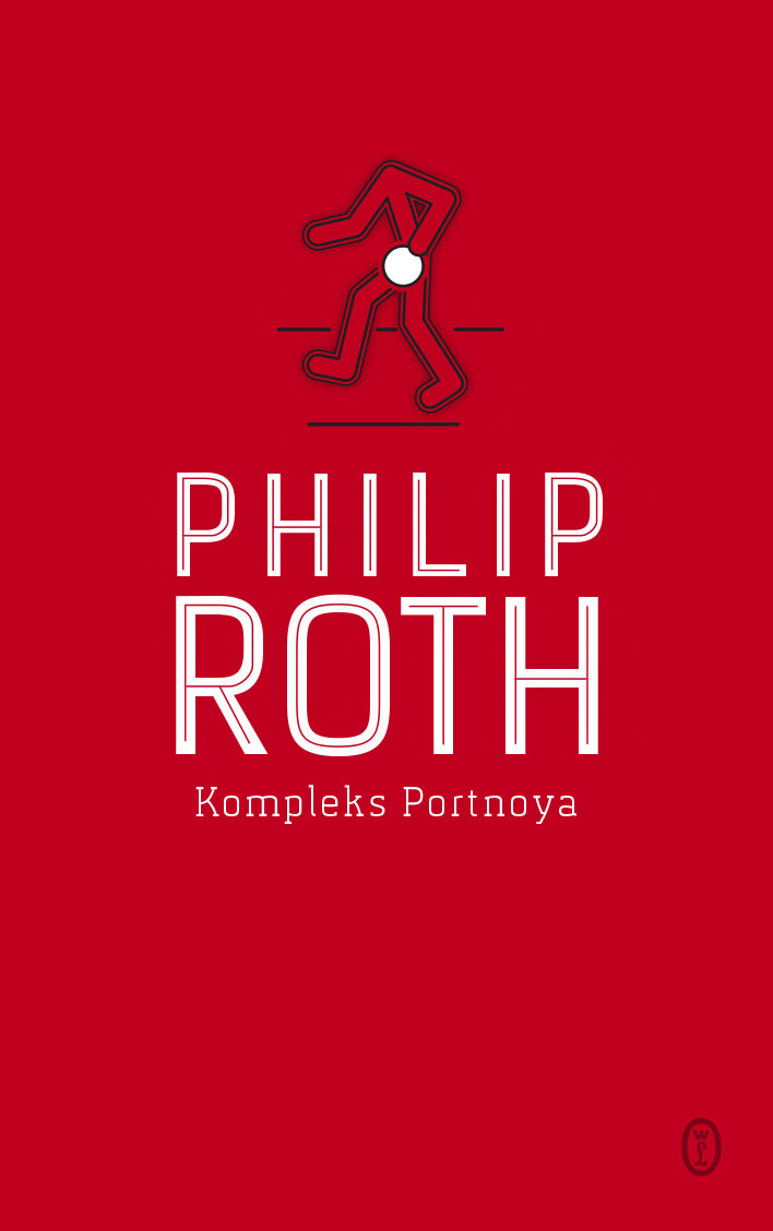 Kompleks Portnoya /Styl.pl/materiały prasowe