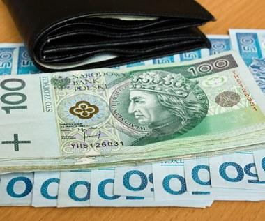 Kompleksowa reforma emerytalna? Najpierw zaufanie