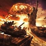 Kompletne wydanie strategii World in Conflict do zdobycia za darmo