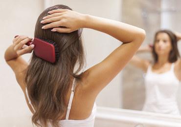 Kompresy skuteczne jak zabiegi od fryzjera
