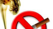 Komu mają służyć zmiany w ustawie antynikotynowej?