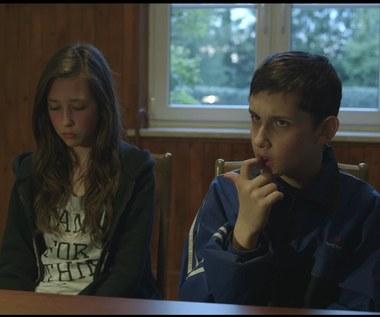 """""""Komunia"""" wygrała 15. DocFilm Festival"""