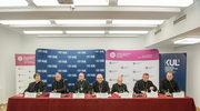 Komunikat Konferencji Episkopatu Polski ws. uchodźców
