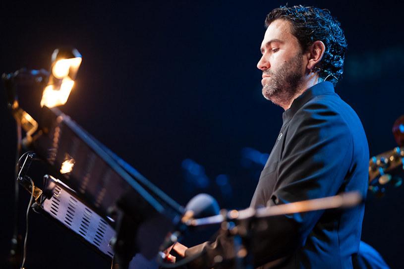Koncert inauguracyjny Sacrum Profanum /wandzelphoto /materiały prasowe