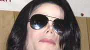 Koncert ku czci Michaela Jacksona