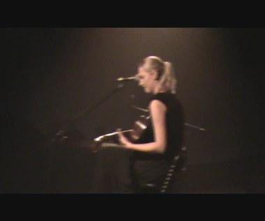 Koncert Zielona Góra 14.02.2010