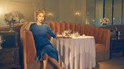 """""""Konflikt: Bette i Joan"""": """"Joan była wariatką"""" - wywiad z Catherine Zeta-Jones"""