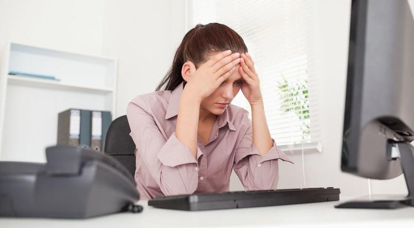 Konflikty w pracy to nic nadzwyczajnego. Ważne, by wiedzieć, jak je rozwiązać /123RF/PICSEL