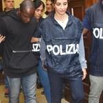 Kongijczyk skazany na 16 lat więzienia za napaść na Polaków w Rimini