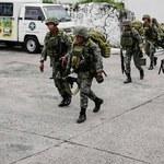 Koniec 5-miesięcznej bitwy o Marawi. Dotkliwa porażka terrorystów