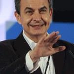 Koniec ery Zapatero? Dziś wybory w Hiszpanii