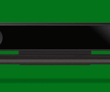 Koniec Kinecta!