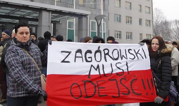 Koniec negocjacji w Jastrzębskiej Spółce Węglowej. Górnicy mają gwarancję zatrudnienia