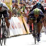 Koniec pierwszego etapu Tour de Pologne. Na Śląsku będą utrudnienia w ruchu