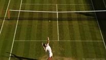Koniec sezonu Novaka Djokovica!