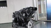 Koniec silników spalinowych? Nie według Volkswagena