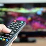 Koniec telewizyjnego piractwa w Czechach
