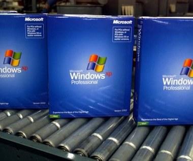 Koniec wsparcia dla kilku wersji Windows