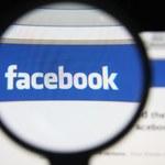 Koniec z Facebookiem w Polsce? Zostanie zablokowany?