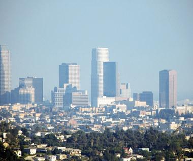 Koniec z kreatywnym pomiarem smogu w uzdrowiskach