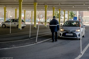 Koniec z największą zmorą kandydatów na kierowców?