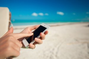 Koniec z opłatami za roaming w Play