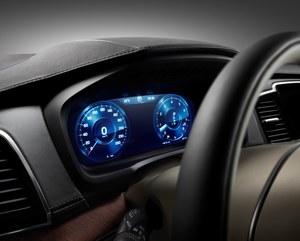 """Koniec z szybka jazdą? W autach pojawi się  """"inteligentny ogranicznik prędkości"""""""