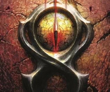 Konkurs - Diablo III: Zakon