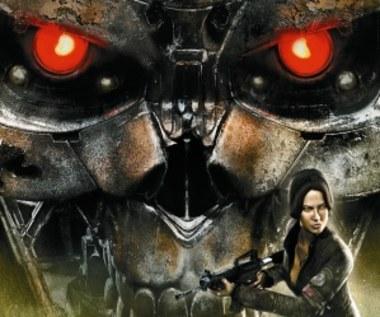 Konkurs dla fanów Terminatora