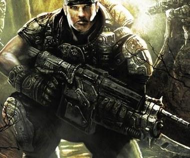 Konkurs: Gears of War: Pola Aspho
