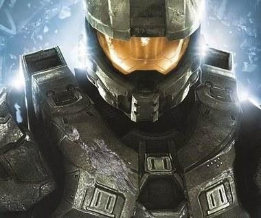 Konkurs: Halo 4