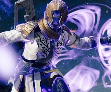 Konkurs: Kosmiczna rozgrywka z Destiny!