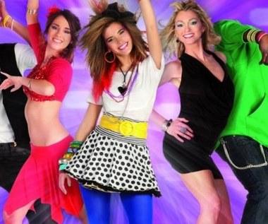 Konkurs: Let's Dance with Mel B