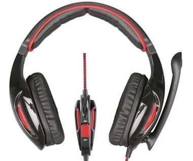 Konkurs: Mamy słuchawki dla fanów multimedialnej rozrywki