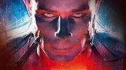 Konkurs: Mass Effect - wygraj książki!