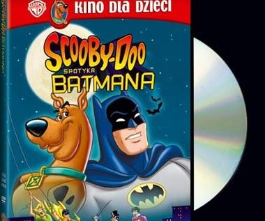 Konkurs Scooby Doo