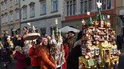 Konkurs Szopek Krakowskich rozstrzygnięty