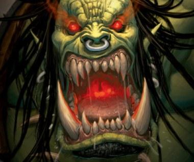 Konkurs: Warcraft - Narodziny Hordy