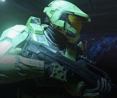 Konkurs: Wygraj najlepsze gry na Xboxa One - edycja III