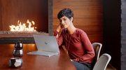 Konkurs: Wygraj nowoczesny i stylowy laptop HP Spectre x360