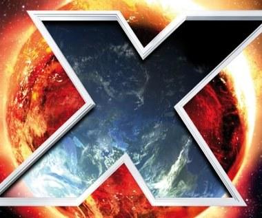 Konkurs: X Antologia