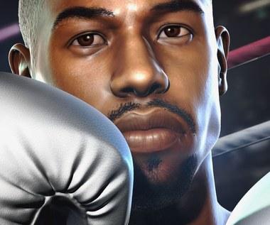 Konkurs: Zdobądź gadżety z gier Godfire i Real Boxing