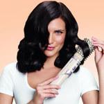 Konkurs - zostań testerką produktów do pielęgnacji włosów marki Philips!