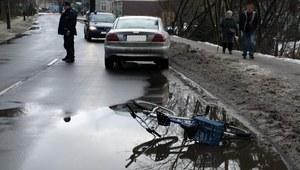 Konsekwencje jazdy po pijanemu