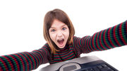 Konserwanty zwiększają objawy ADHD