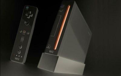 Konsola Wii - zdjęcie /Informacja prasowa