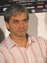 Konstantin Ławronienko /INTERIA.PL