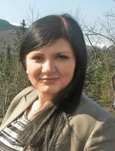 Konsultacja  Alicja  Kuciej, internista /Mat. Redakcyjne